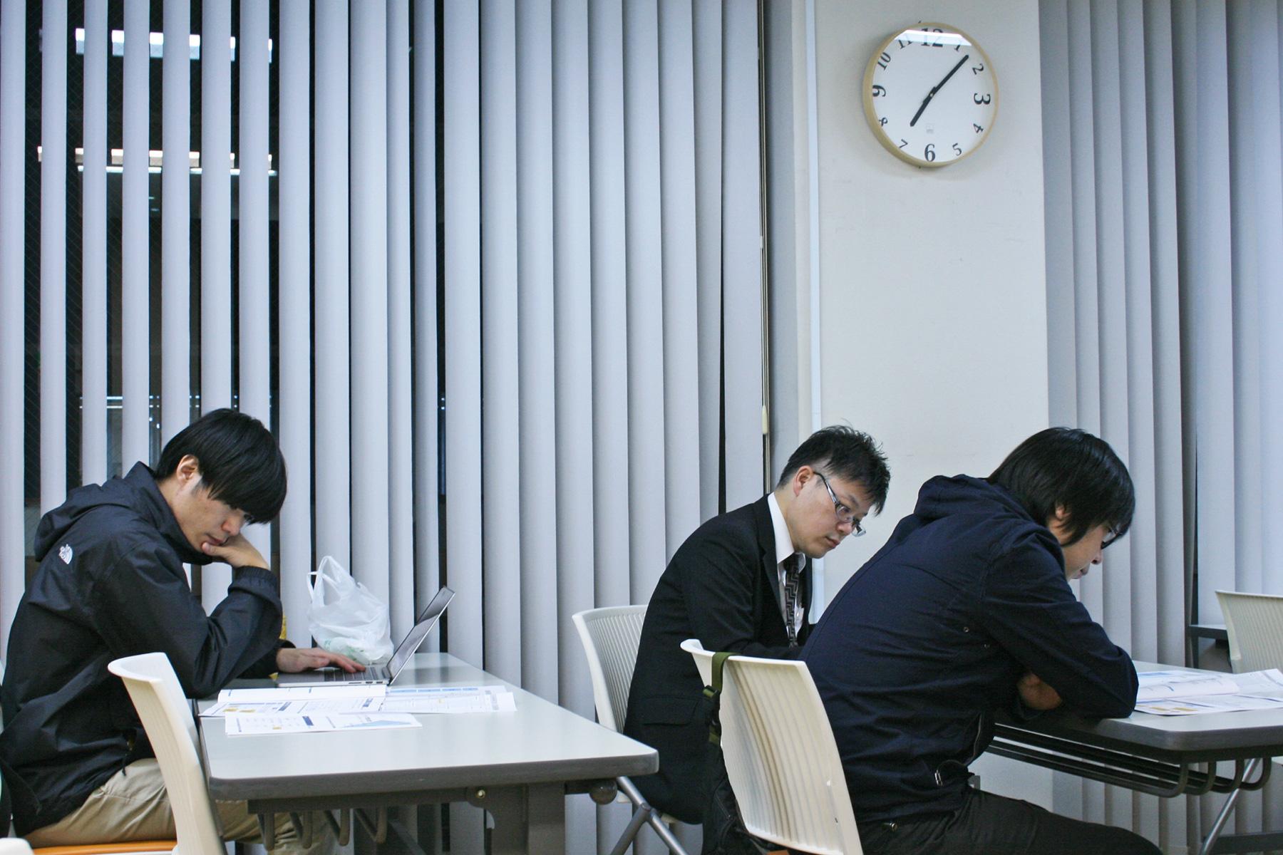 社内セミナー「プログラミング言語の歴史」レポート#2